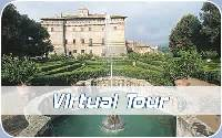 Castello Ruspoli (Vignanello)